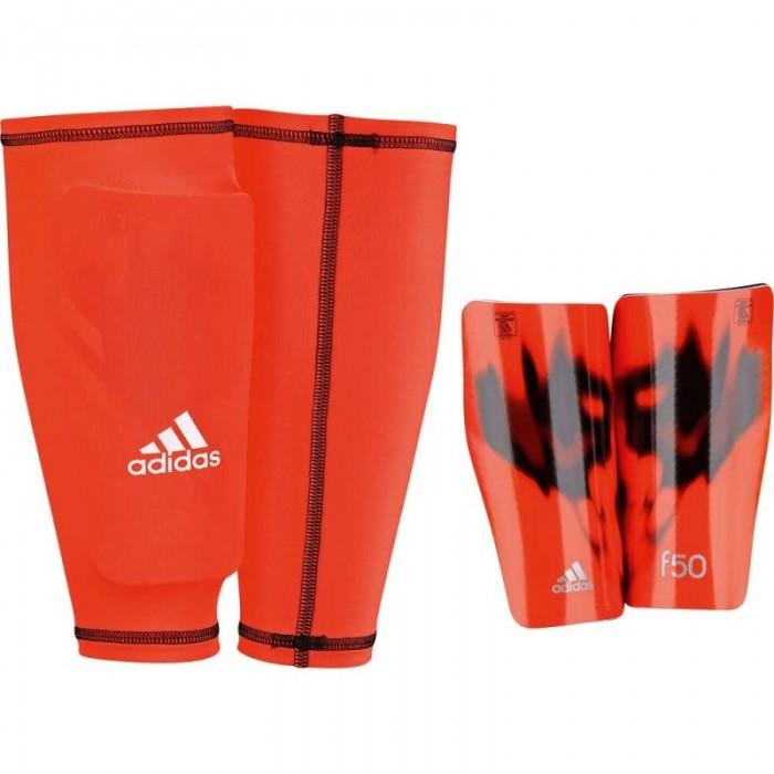 Adidas F50 Pro Lite