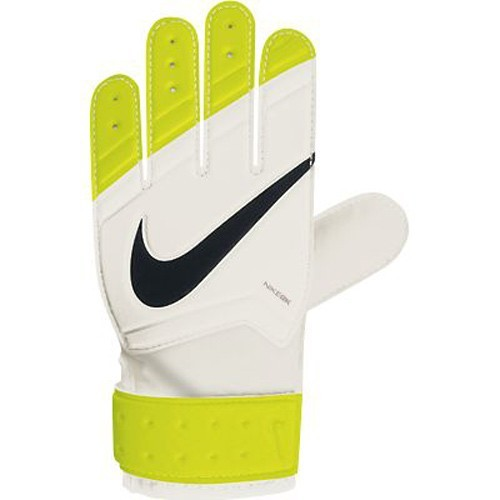 Nike GK Match Jr. Kinder-Torwarthandschuh