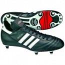 Adidas World Cup Fussballschuhe