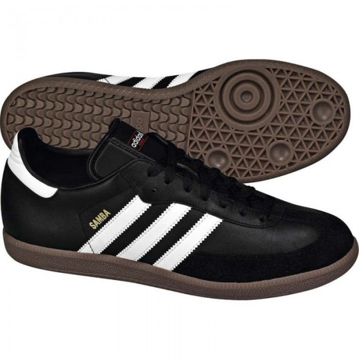 Adidas Samba Classic Hallenfussballschuhe