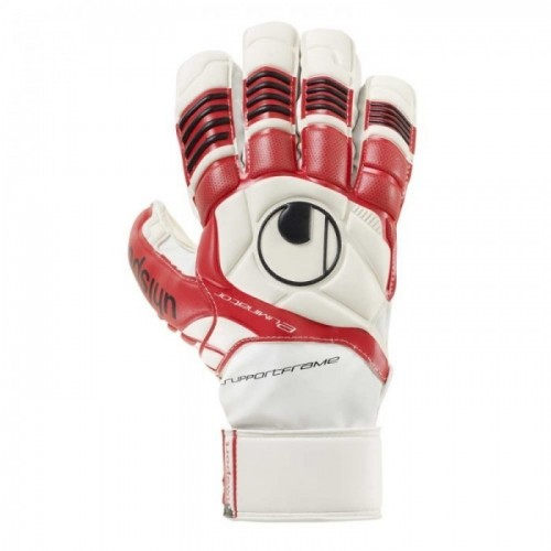 Uhlsport TW-Handschuh Eliminator Soft SF