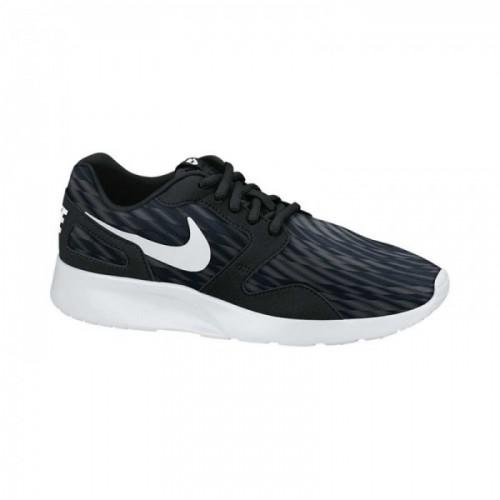 Nike Kaishi Print Herren
