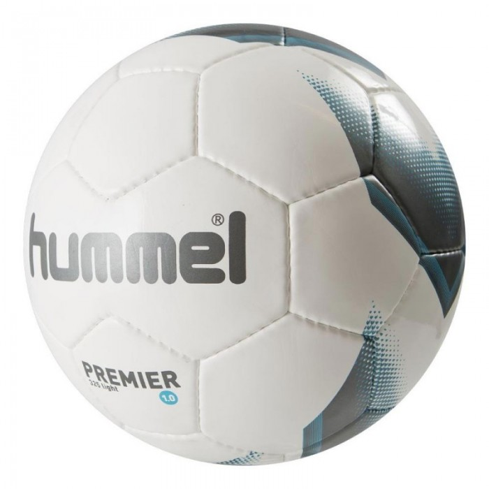 Hummel Fussball 1.0 Premier Light