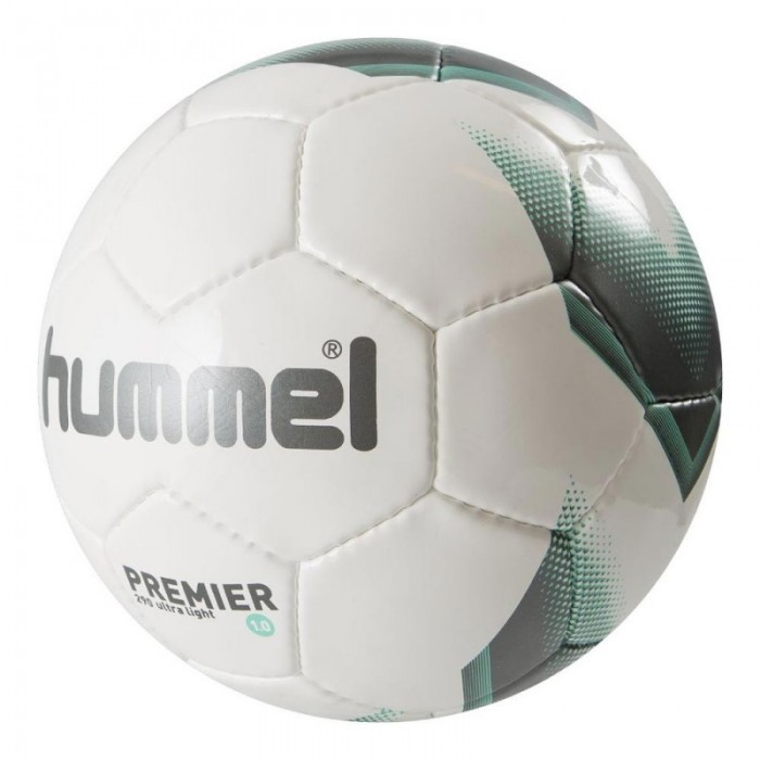Hummel Fussball 1.0 Premier Ultra Light