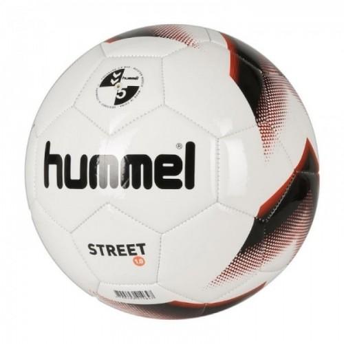 Hummel Fussball 1.0 Street