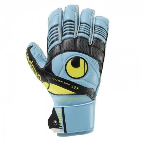 Uhlsport TW-Handschuh Eliminator Soft RF