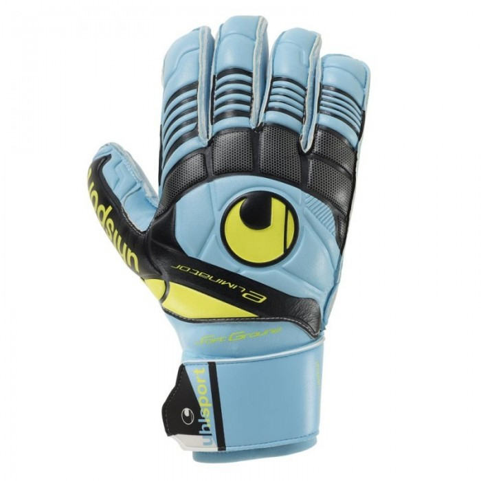 Uhlsport TW-Handschuh Eliminator Soft RF