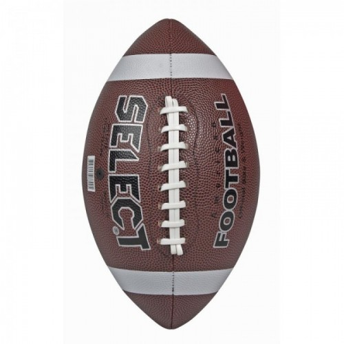 Select American Football super