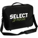 Select Senior-Betreuertasche MIT Inhalt