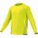 Adidas Adizero Training Top