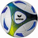 Erima Fussball Hybrid Training