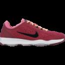 Nike Damen-Trainingsschuhe Zoom Fit