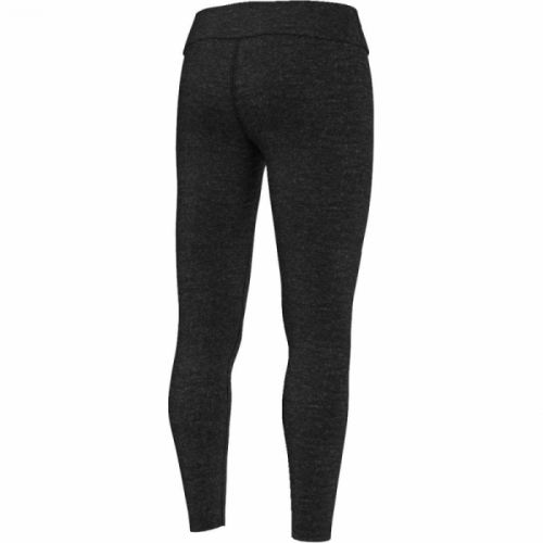 Adidas Damen-Trainingshose Essentials Athletic Tight