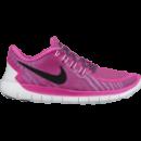 Nike Free 5.0 (GS) Kinder-Laufschuhe