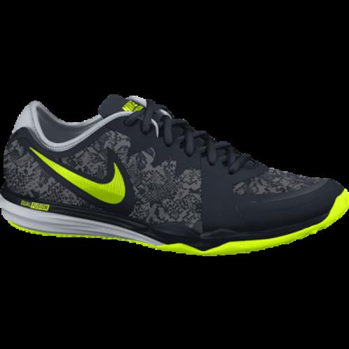 Nike Dual- Fusion TR 3 Print - Frauen Trainingsschuhe