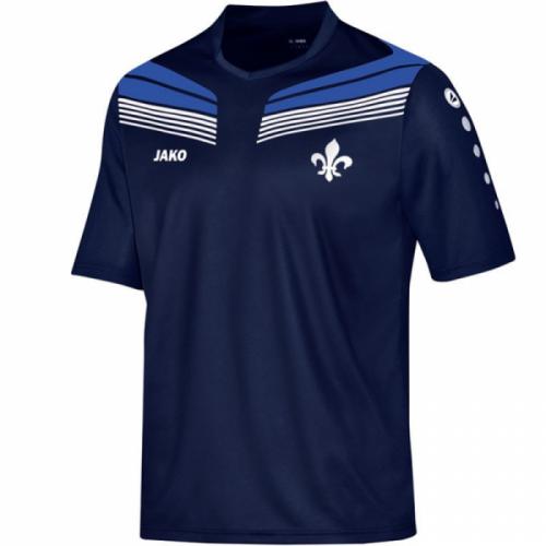 Jako T-Shirt SV Darmstadt 98 Teamwear