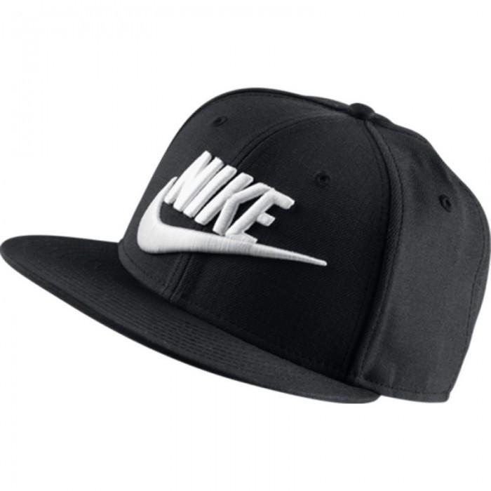 Nike Futura Pro Snapback Cap