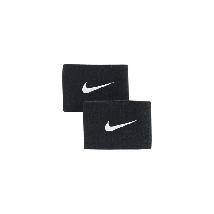 Nike Guard Stay II (schwarz)
