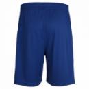 Hummel Core Poly Shorts dunkelblau