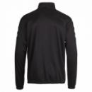 Hummel Core Poly Jacket schwarz