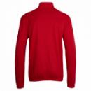 Hummel Core Poly Jacket rot
