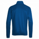 Hummel Core 1/2 Zip Sweat dunkelblau