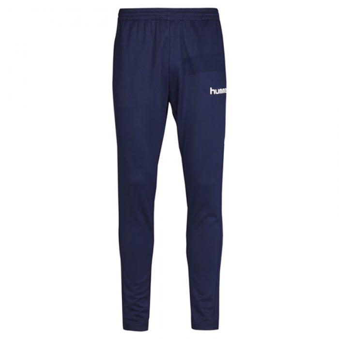 Hummel Core Football Pant marine