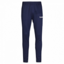 Hummel Core Football Pant für Kinder marine
