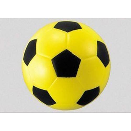Schaumfußball