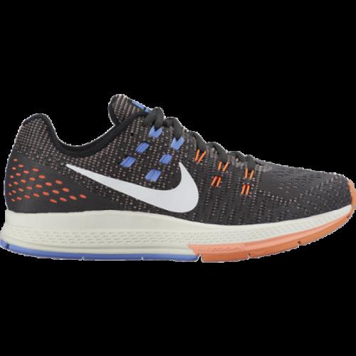 Nike Damen-Laufschuhe Air Zoom Structure 19