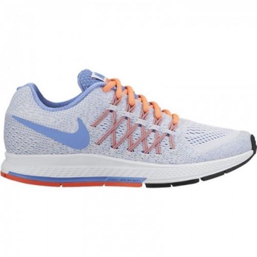 Nike Kinder-Laufschuhe Air Zoom Pegasus 32