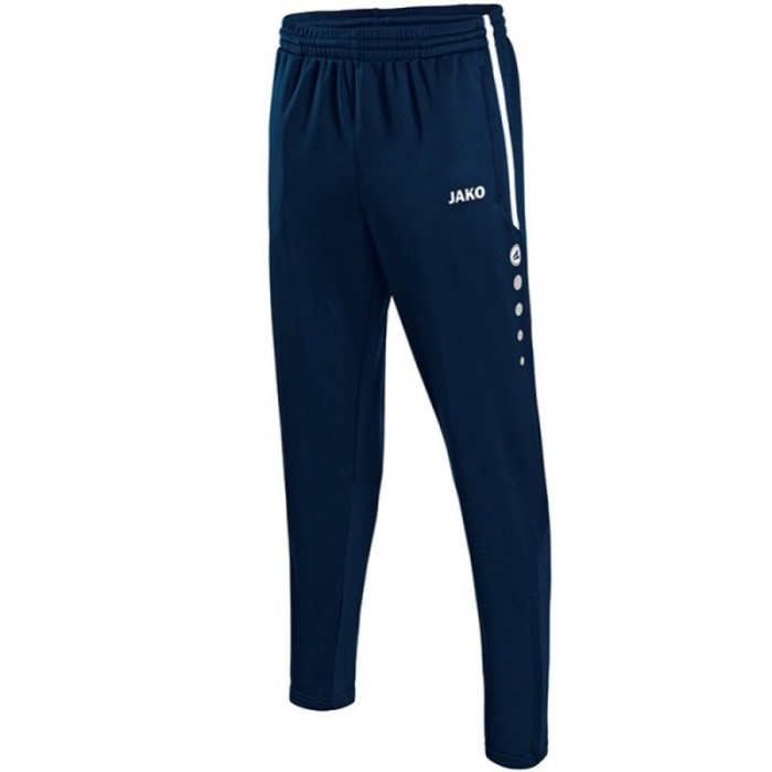 Jako Trainingshose Active marine