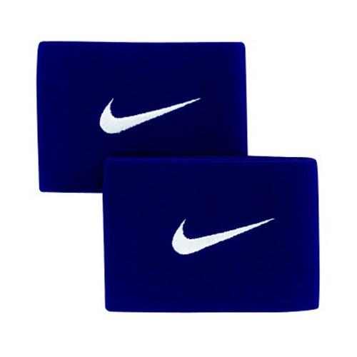 Nike Guard Stay II (dunkelblau)