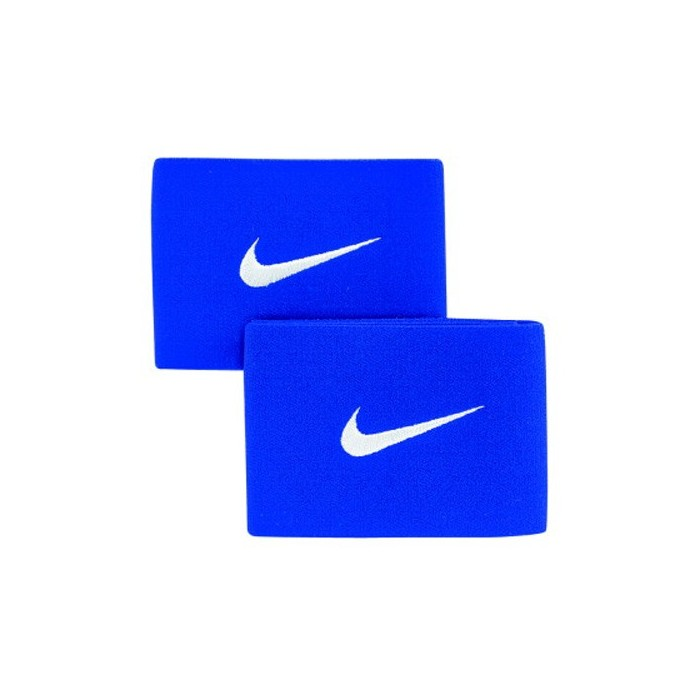 Nike Guard Stay II (royalblau)