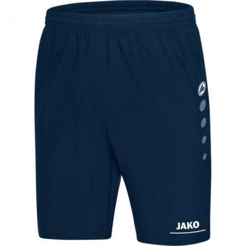 Jako Short Striker für Kinder marine