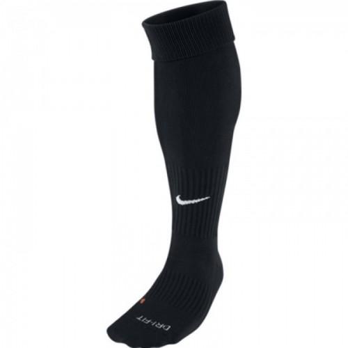 Nike Fussballstutzen Classic II schwarz