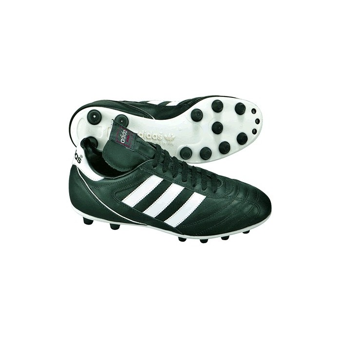 Adidas Kaiser 5 Liga Fussballschuhe