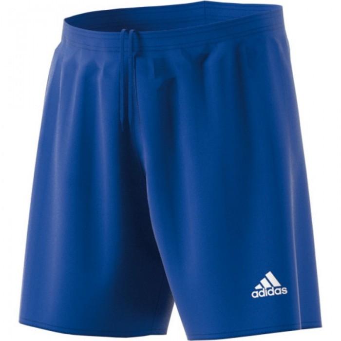 Adidas Parma 16 Short blau