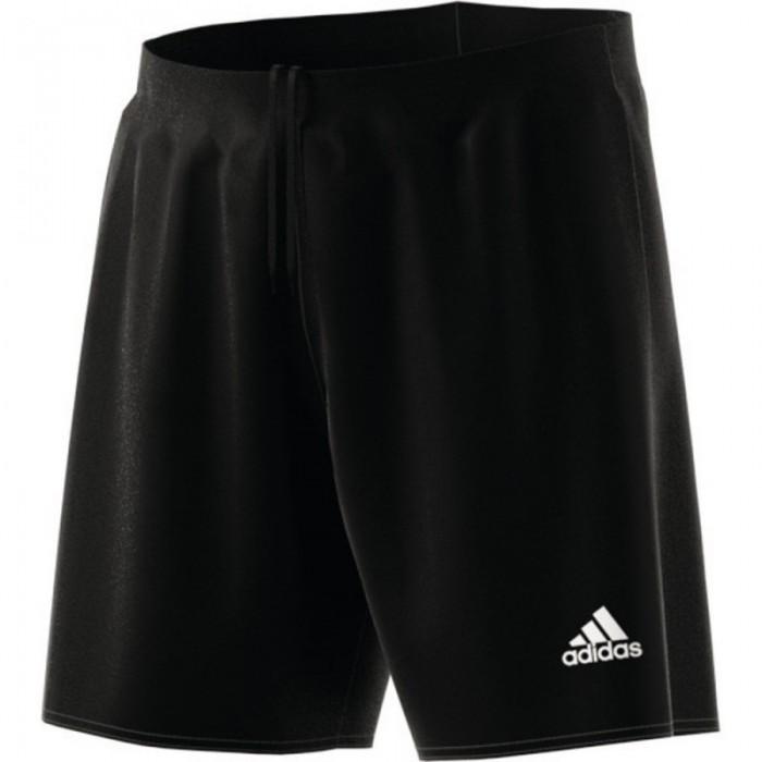Adidas Parma 16 Short für Kinder schwarz