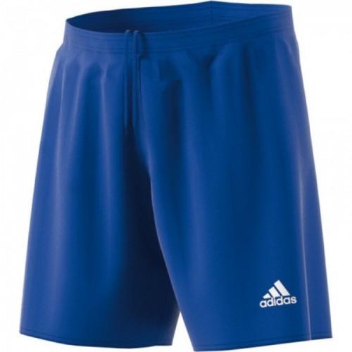 Adidas Parma 16 Short für Kinder blau