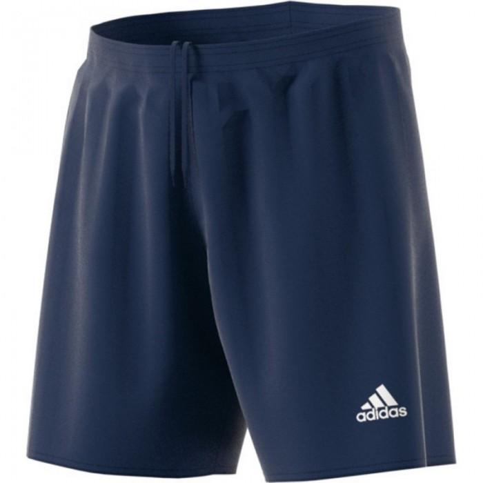 Adidas Parma 16 Short für Kinder marine