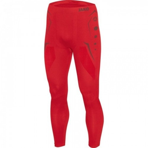 Jako Long Tight comfort rot