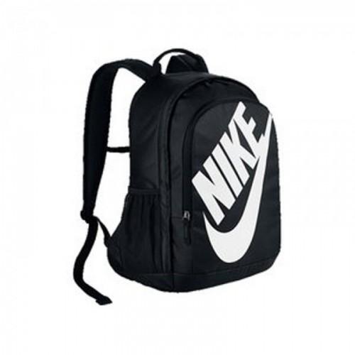 Nike Hayward Furtura 2.0 Rucksack schwarz
