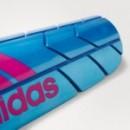 Adidas Schienbeinschoner Ghost Pro