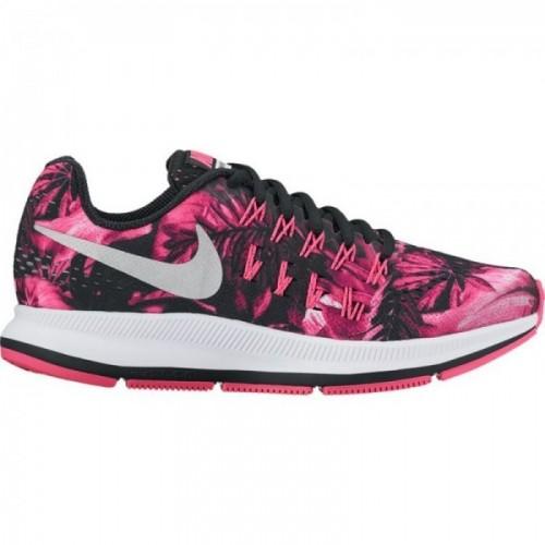 Nike Zoom Pegasus 33 Print (GS) Mädchen