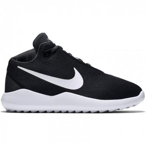 Nike Damen-Freizeitschuhe Jamaza schwarz