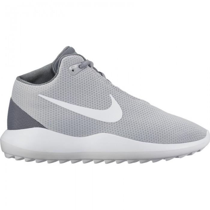 Nike Damen-Freizeitschuhe Jamaza grau