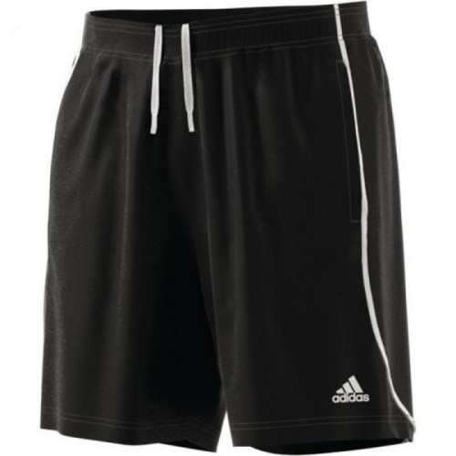 Adidas Short Essentials Chelsea schwarz
