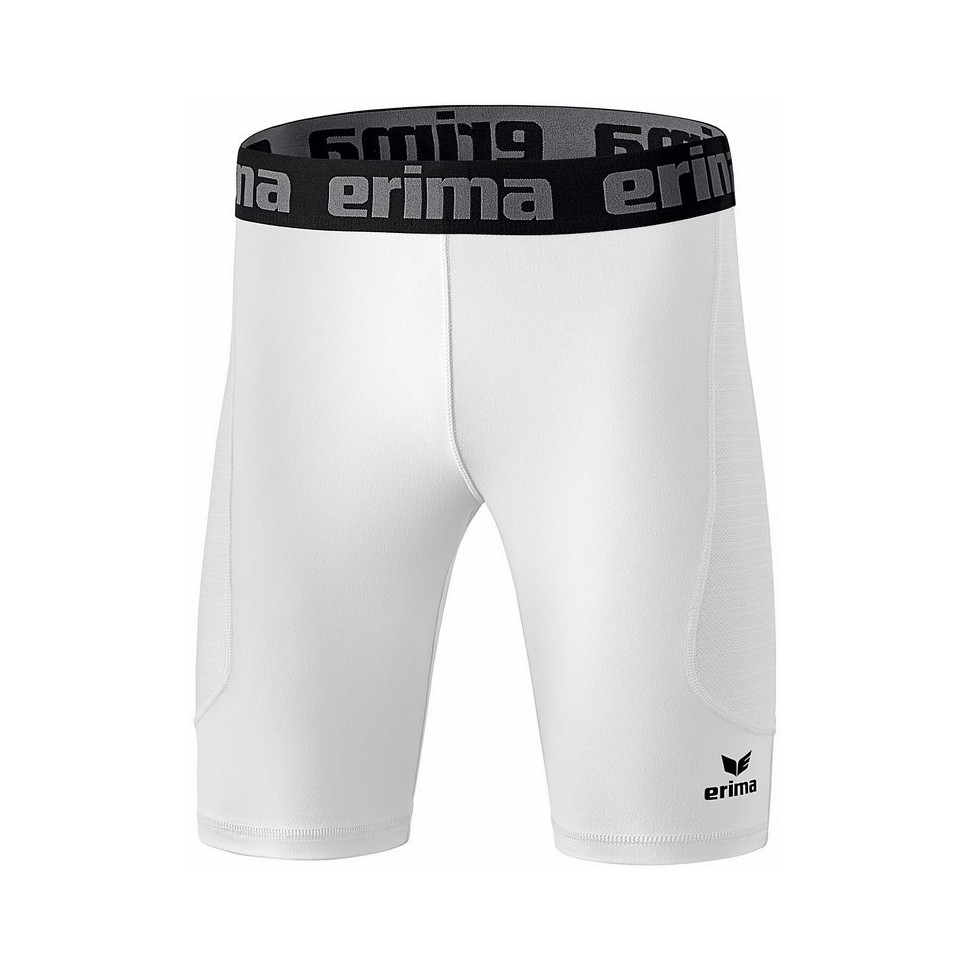 Erima Fussball Short Support (navy)