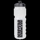Derbystar Trinkflasche 0,7 Liter